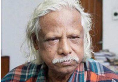 জাফরুল্লাহ'র বিরুদ্ধে রাষ্ট্রদ্রোহ মামলা, তদন্তে ডিবি