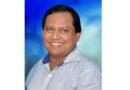 ভোট কেন্দ্রের নিরাপত্তা দিতে কর্মীদের প্রস্তুুত থাকতে হবে : মির্জা আজম