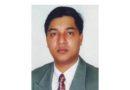 রশিদুজ্জামান মিল্লাতের প্রার্থিতার বৈধতা স্থগিত