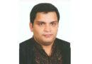 শেরপুর-২ আসনে বিএনপির প্রার্থী পরিবর্তন করে ফাহিমকে চূড়ান্ত মনোনয়ন