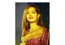 শেরপুর সদরে ২০ বছর পর বিএনপি থেকে লড়বেন নতুন মুখ প্রিয়াংকা