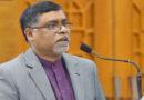 দায়িত্বে কোনো গাফিলতি মেনে নেয়া যাবে না : স্বাস্থ্যমন্ত্রী জাহিদ মালেক