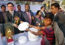 জামালপুরে শীতকালীন ক্রীড়া প্রতিযোগিতা ও পুরস্কার বিতরণ অনুষ্ঠিত
