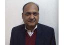 বকশীগঞ্জে জয়ের ধারাবাহিকতা রক্ষা করলেন আবদুর রউফ তালুকদার