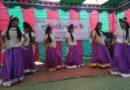 জামালপুরে ব্র্যাকের পুনর্মিলনী অনুষ্ঠান