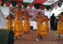 জামালপুর আইন মহাবিদ্যালয়ের শিক্ষা সফর ও সাংস্কৃতিক অনুষ্ঠান