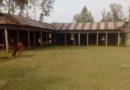 বকশীগঞ্জে ১৪ প্রতিষ্ঠানের শিক্ষক-কর্মচারীদের মানবেতর জীবনযাপন