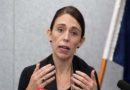 নিউজিল্যান্ডের মন্ত্রিপরিষদ কঠিন অস্ত্র আইনের বিষয়ে 'নীতিগতভাবে' সম্মত