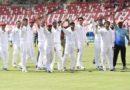 আফগানিস্তানের প্রথম টেস্ট জয়