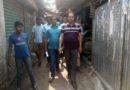 বকশীগঞ্জে নাগরিক সেবা নিশ্চিত করতে মাঠে মেয়র নজরুল