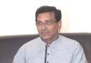 সুস্থ আছেন বলেই চিকিৎসা নিতে অনীহা বিএনপি নেত্রী বেগম খালেদা জিয়ার : হানিফ