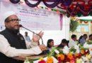 উন্নয়নের বাধা বাল্যবিয়ে নির্মূল করে জামালপুরকে কলঙ্কমুক্ত করা হবে : প্রকৌশলী মোজাফফর হোসেন