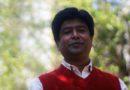 মোস্তফা কামাল যাত্রা পাচ্ছেন জাহাঙ্গীরনগর থিয়েটারের 'নাট্যজন সম্মাননা'