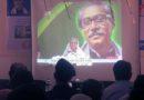 নকলায় জাতীয় স্বাস্থ্যসেবা সপ্তাহের উদ্বোধন