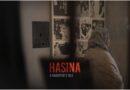 শেখ হাসিনার জন্মদিনে টেলিভিশনে প্রদর্শিত হবে 'হাসিনা: এ ডটার্স টেল'