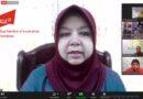 মানবাধিকার দিবস : বেইজিং ঘোষণার ২৫ বছরে নারীর অগ্রগতি ও চ্যালেঞ্জ শীর্ষক ওয়েবিনার অনুষ্ঠিত