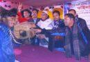 ইসলামপুরে নাইট শর্ট পিচ ক্রিকেট টুর্নামেন্টের ফাইনাল অনুষ্ঠিত