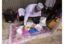 বকশীগঞ্জে ভণ্ড কবিরাজকে দশ দিনের বিনাশ্রম কারাদণ্ড